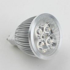 MR16 5W LED Spot Light Bulbs Lamp Warm White LED Light 12V 450lm 3000k MN1767052