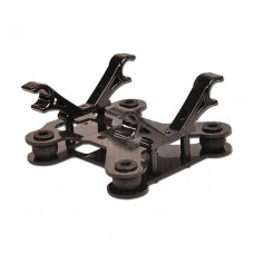 Tarot Anti-vibration Damper Rubber Set TL68A07 for Tarot GOPRO Two Axis 2-axis Gopro Brushless Camera Gimbal