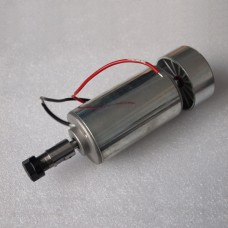 300W DC 12-48 CNC Carving Milling Spindle Motor 24V 36V For Engraving Carving