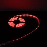 5M 30Led/m SMD 5050 150leds Non-Waterproof SMD LED Strips Bar Lights Flexible LED Strip-RGB