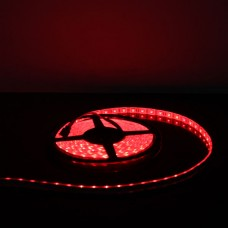 5M 60Led/m SMD 5050 300leds RGB Waterproof SMD LED Strips Bar Lights Flexible LED Strip
