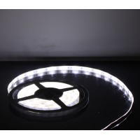 5M 30Led/m SMD 5050 150leds Warm White Waterproof SMD LED Strips Bar Lights Flexible LED Strip