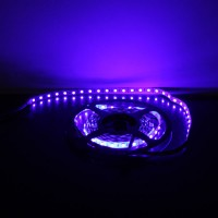 5M 60Led/m SMD 5050 300leds RGB Non-Waterproof SMD LED Strips Bar Lights Flexible LED Strip