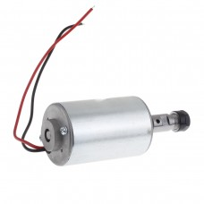 DC12-48V ER11-200W CNC A Spindle Motor for Router Engraving Machine
