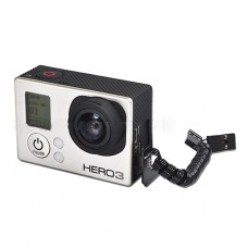Tarot GOPRO HERO3 Video Output Cable 5V Power Charging Cable TL68A10