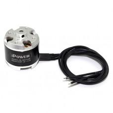 iFlight GBM2212-80 Brushless Gimbal Motor for 100-300g Gopro Brushless Camera Gimbal