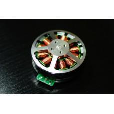 Customized 5010-150T 12N14P Brushless Gimbal Motor for Gopro FPV Brushless Camera Gimbal