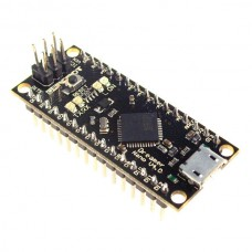 Dreamer Nano V4.0 (Arduino Leonardo Compatible) ATmega32u4 Microcontroller
