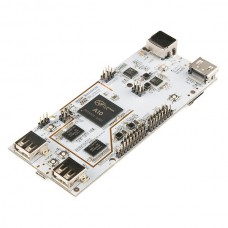 PCDuino 1GHz ARM Cortex-A8 Development Board for Mini PC