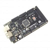 DFRobot DFRduino Mega ADK V2 Fully Compatible with Arduino Mega ADK/google ADK