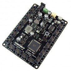 DFRobot Dream Series MEGA Main Control Board Fully Compatible Arduino Gadgeteer