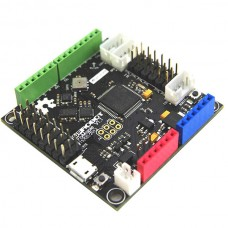 DFRobot 10DOF FlyMaple Self Balance System Flight Control Compatible with Maple Arduino