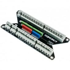 Screw shiels V3 for Arduino UNO R3/Leonardo/Mega/Due
