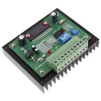 THB6064AH One / Single Axis Stepper Motor Driver