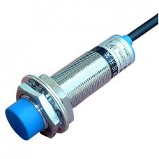 DC6~36V NPN Approach Switch 200mA Proximity Switch LJ 18A3-8-Z/BX