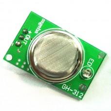 Smoke Gas Butane Propane Smoke Sensor Module Smoke Detector GH312