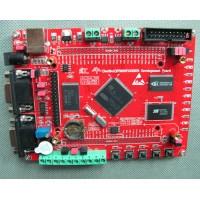 STM32F103ZET6 Development Board   3.2