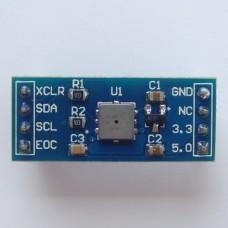 BOSCH BMP085 Barometric Digital Pressure Sensor Module Board
