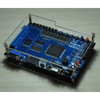 EP2C8Q208 Altera Cyclone NIOS II FPGA Development Board