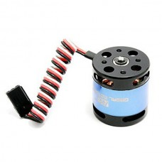 A.K.E 2212-80T Universal Gimbal Motor GM-1for 2 axis/3 axis FPV Brushless Gimbal Photography