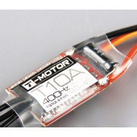 T-Motor Tiger T Motor High Performance ESC 10A 400Mhz Speed Controller 5-12S Multi-rotor Use