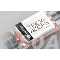 T-Motor Tiger T Motor High Performance ESC 80A 400Mhz Speed Controller 5-18S Multi-rotor Use