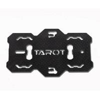 Tarot T15/T18 Quick Release Battery Holder Tarot TL15T01