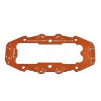 Tarot T15/T18 Rreinforcing Plate Metal TL15T03