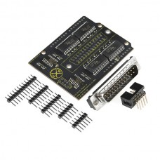 CJMCU 4x4 Driver Shield  for Stepper Motor Driver Fully Compatible with Arduino
