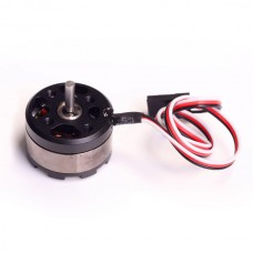 GM-2206C 100V Brushless Gimbal Motor Special Designed for Gopro Brushless Gimbals
