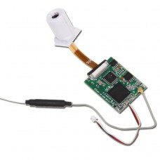 Walkera HIFA WIFI Module Hifa-z-22 For Walkera Helicopter