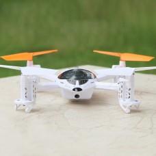 Walkera QR W100S RTF FPV Mini Quadcopter Drone Built in FPV Camera with Devo 4 Remote Control
