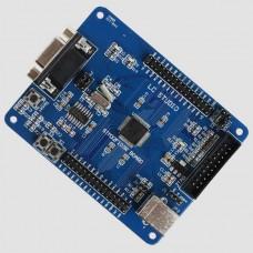 ARM Cortex-M3 STM32F103R8T6 MINI STM32 Development Board