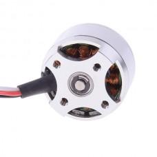 MF-customized 2208 86KV Brushless Motor Special for Gopro 3 Brushless Camera Gimbal PTZ