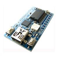LPC812 Development Board CortexM0+ Mini System USB to Serial Port Support ISP Download