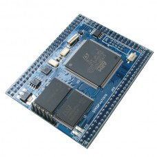 STM32F407IGT6 Core Board STM32F407 176pin with High Speed USB SRAM NAND ARM 32-bit Cortex CPU