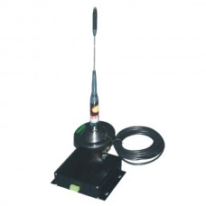 HRC-6A 485/232 433Mhz 3km Dictate Transmitting Sys Matrix Launch Wireless Control System