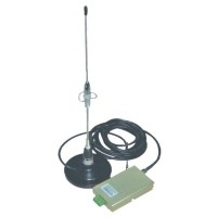 HRC-6B 485/232 433Mhz Dictate Receive Sys Matrix Launch Wireless Control System