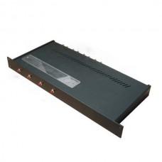FOX-R04 1.2g 4 Way Wireless Receiver Professional FPV Receiver RX