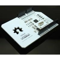 NFC / RFID Shield Module PN532 Development Board Evaluation Board Card Reader Arduino