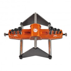Tarot Propeller Balancer Blade Balancer for 250 450 500 Helicopter & Multicopter Orange - TL2783