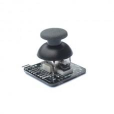 Compatible ARDUNIO Sensor PS2 Joystick Game Controller Module Joystick Module KY-023 For Arduino