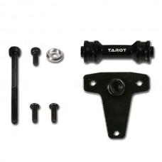 Tarot T15/T18 Folded Octocopter Holder TL15T06 for Tarot Multicopter Frame