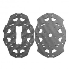Tarot T15/T18 Folded Octocopter Covers TL15T07 for Tarot Multicopter Frame