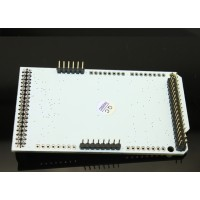 Electronic TFT01 3.2 Mega Touch LCD Expansion Board Shield