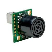 APM Ultrasonic Sensor XL-MaxSonar EZ4 Ultrasonic Sonar Range Finder High Precision MB1240