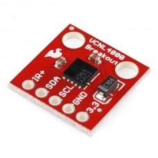 CJMCU-104 VCNL4000 Ambient Light Sensor ALS Distance Measuring Sensor