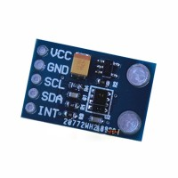 CJMCU-88 TMD27713 IRLED + ALS + PROXIMITY Ambient Light Sensing Proximity Detection Module