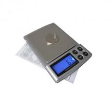 2000g x 0.01g High Precision Digital Pocket Jewelry Scale Digital Scale