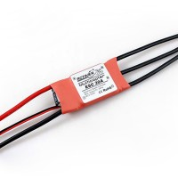 RC Timer 30A Multicopter Quadcopter Brushless Speed Controller ESC SimonK Firmware
